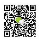 TaiyangFangdichan.org