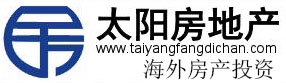 TaiyangFangdichan.org