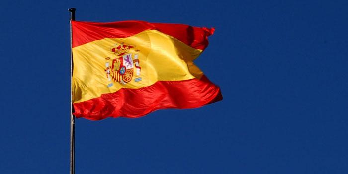 """西班牙:从""""拖油瓶""""到""""领头羊"""""""