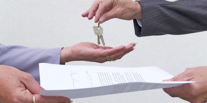 16万欧元购房移民西班牙政策解读